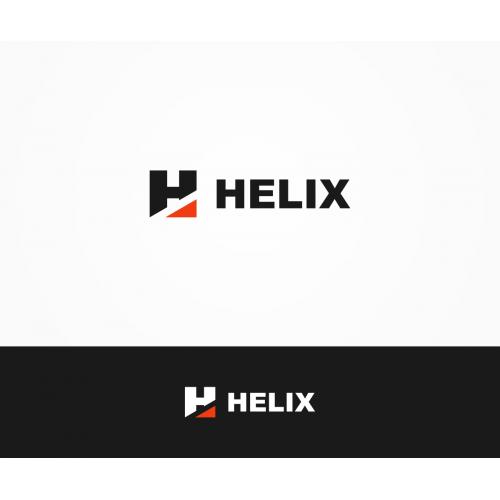 HELIX-SMART