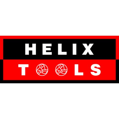 HELIX-TOOLS