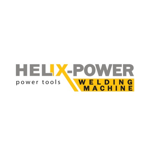 HELIX-POWER