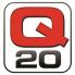 Q20 (13)